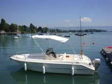 Boot Gebraucht Kaufen Bodensee Regal Boote In Deutschland Neu Und
